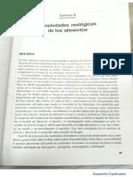 capítulo 2. Sahin.pdf