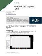 Form-sederhana-gaji-karyawan-dengan-Delphi-7.docx