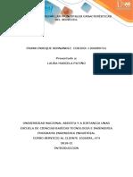 Fase 3_Grupo8.docx