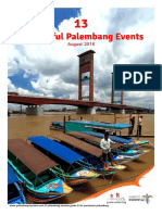 Calender of Event Palembang August 2018_3.pdf