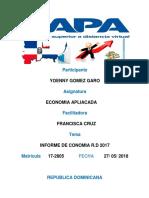 TRABAJO FINAL ECONOMIA APLICADA.docx