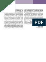 Williams tratado de endocrinologia 11 CORRIGIDO.docx