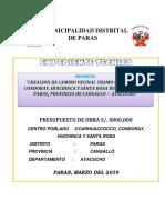 PROGRAMA-PARA-EJECUTAR.docx