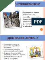 los terremotos.pptx