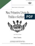 [cliqueapostilas.com.br]-meu-primeiro-livro-de-violao.pdf
