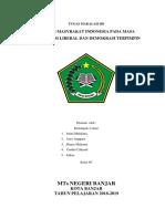 TUGAS MAKALAH IPS MASA DEMOKRASI LIBERAL DAN DEMOKRASI TERPIMPIN.docx