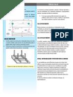 Tipos de Cimentaciones y Subclasificaciones - TECNM ITZ.docx