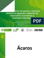 ACAROS Y ESCAMAS CURSO MAYORDOMOS CORPOAGUACATE 5-SEP 2011.pdf