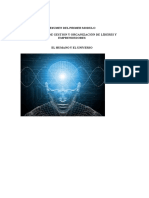RESUMEN PRIMER MODULO.doc