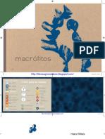 librosagronomicos.blogspot.com- Macrofitos.pdf