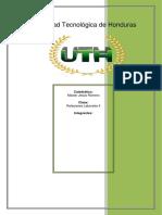 Programa de certificación WRAP.docx