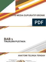 305074724-Case-Report-Session-Vokal-Nona-OMSK-ppt.ppt