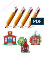 classroom objects.docx
