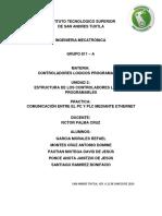 Comunicacion Ethernet PC-PLC.docx