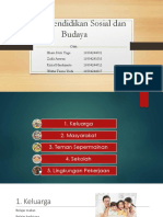 Proses Pendidikan Sosial dan Budaya.pptx