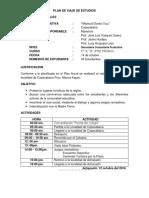 PLAN DE EXCURSIONES 2.docx