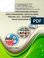 COVER bos - 2015.docx