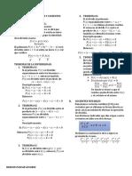 DIVISIBILIDAD  DE POLINOMIOS Y COCIENTES NOTABLES FINAL.docx