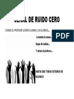 SEÑAL DE RUIDO CERO.docx