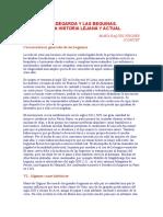 HILDEGARDA Y LAS BEGUINAS  Maria Raquel F.doc