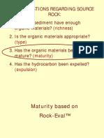 03-maturity-expulsion.pdf