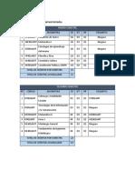 Plan de Estudios Semestralizados.docx