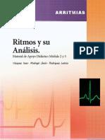 ejercicios arritmias diplomado.pdf