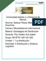 IETD_U1_A3_MASR.docx