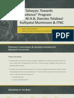 GroomingProgramPresentation.pdf