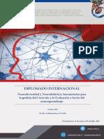 Diplomado Neurodiversidad_Neurodidactica_2019.pdf