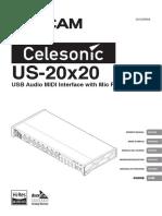 US-20x20_OM_multi.pdf