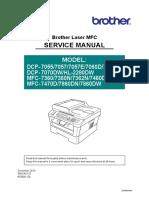 service manual mfc 7055-7360-7470-7860.pdf