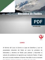 SEMANA 01_2018-2.pdf