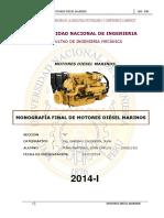TF - PUMA REATEGUI, JUAN CARLOS.pdf
