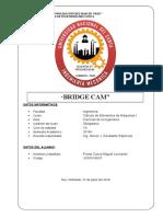 Informe 2 de Calculo