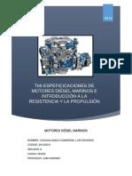 T05-CHUQUILLANQUI CAMARENA, LUIS EDUARDO.pdf