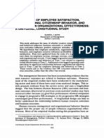 The_effects_of_employee_satisfaction_org.pdf