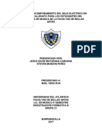 CARTILLA METODOLOGICA 2