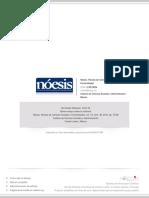 artículo_redalyc_85920311004.pdf