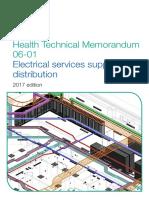 Health_tech_memo_0601.pdf