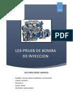 l03-Chuquillanqui Camarena, Luis Eduardo