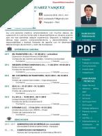 CV EDUARDO SUAREZ.docx