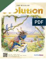 Evolution_Compilacion_de_Reglas.pdf