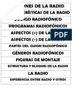 SUBTITULOS_RADIO.docx