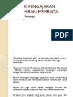 documents.tips_bimbingan-menjangka-teater-pembaca (1).pptx