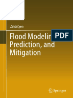 -Flood-Modeling-Prediction-and-Mitigation.pdf
