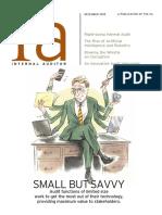Majalah_IA_Dec2018.pdf