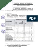 CAS 2019.pdf