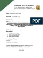 informe-1-toxicos.docx