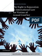 BOOK - The Right to Reparation in International Law for Victims of Armed Conflict.pdf